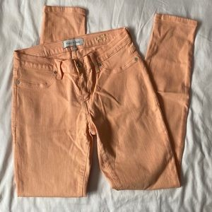 NWOT Henry and Belle Jeans